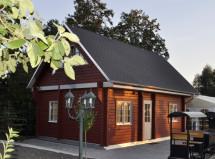 Preise, Sauna kostenlos, Ferienhaus am Schwarzen Weiher, Kastellaun